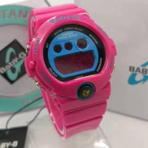 Jam Ladies 5 (AUTOLIGHT)