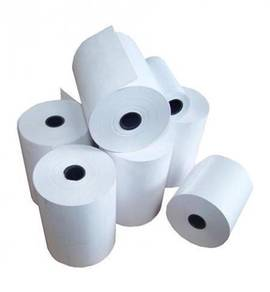 Topup Roll thermal Mesin Paper mesin cashier 81723