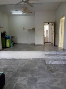 {BELOW MARKET} Casa Mila Condo 1191sf Bukit Idaman Selayang LIMITED