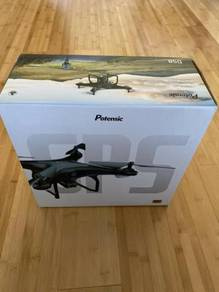 Potensic D58, Drone with Camera 1080P