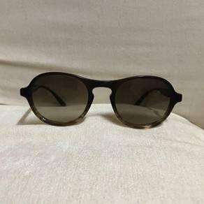 Paul Smith Devonshire Sun Sunglasses