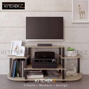 Homez TV Cabinet -PNG