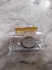 Honda Metal Clip 2