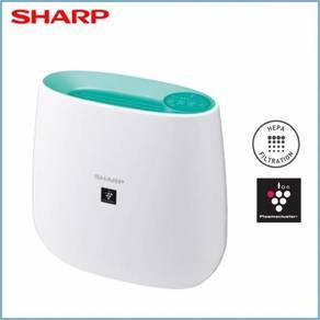 New set-SHARP Plasmacluster Air Purifier FPJ30L