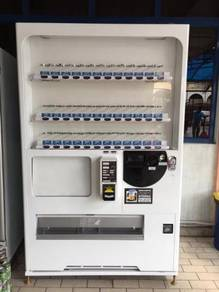 Can vending machine 30slot 36selection