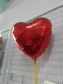 Belon Foil Love