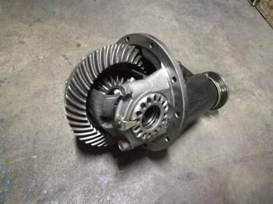 Differential Assembly /Diff Gear 9X41 TOYOTA HIACE
