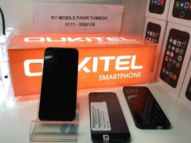 Iphone 5 (32) LL fullset