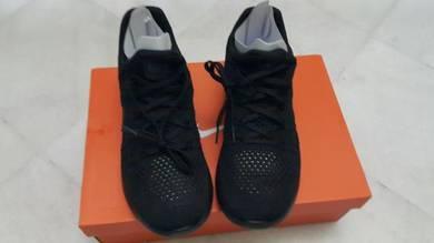 Women Nike Lunarepic Low Flyk