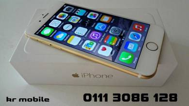 Ip.6 (64gb) fullset box