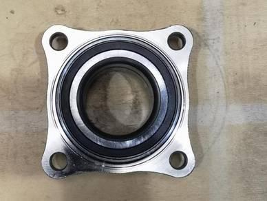 Wheel Bearing Hub Front TOYOTA VIGO KUN25 4WD