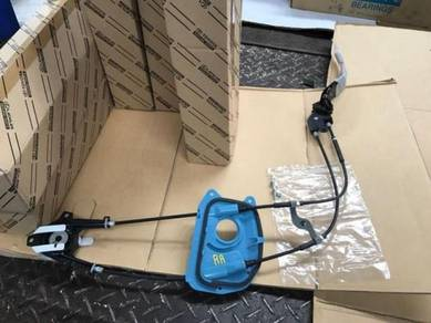 Toyota Alphard anh10 power electric door cable