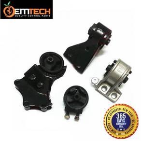 Oem Kia Spectra Sephia Engine Mounting Warranty 1Y