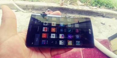 LG G4 Beat 4G lte