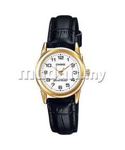 Watch - Casio LTPV001GL-7B - ORIGINAL