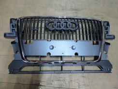 Audi Q5 Front Grille Taiwan