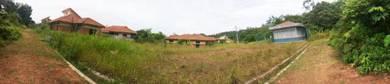 Lot Banglo Sepang Mukim Labu