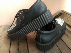 Creepers copy ori AAA