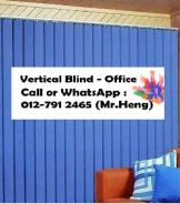 Vertical Blind Install For Your Factory Window 78A