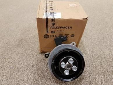Volkswagen VW Genuine Golf MK6 1.4 Tsi Water Pump