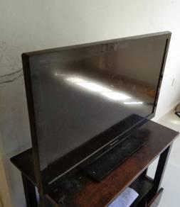 Tv 32 inci sangat murah