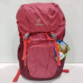 Deuter Junior backpack 18L