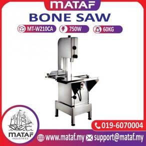 Mesin pelumat daging (s/steel)