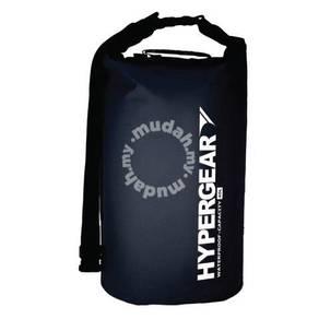 Hypergear Dry Bag 40 Liter (30106) Black