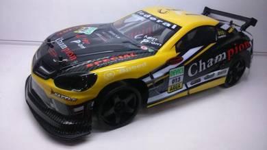 RC Drift Car 1:10 2.4Ghz 4WD RTR`_+-