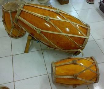 Gendang Sunda