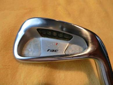 Taylormade RAC TL 5 Iron