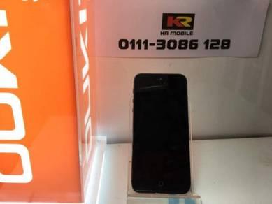Iphone 5 16gb LL fulset