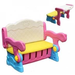 3 in 1 kids furniture 03