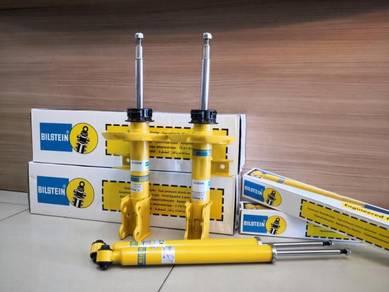 Bilstein b8 absorber mercedes benz a45 cla45 amg