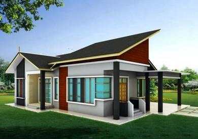 Merealisasikan Impian Anda Memiliki Rumah Sendiri