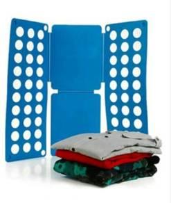 Cloth Folding Board (Pelipat Baju Dewasa)