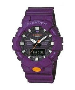 Watch - Casio G SHOCK GA800SC-6 - ORIGINAL