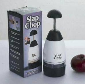 Slap Chop Pemotong Sayur (15)