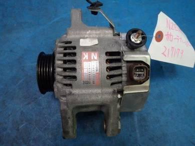 Alternator Dynamo Toyota Vios NCP93 1nz-fe