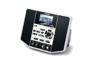 BOSS eBand JS-10 - Guitar Amplifier (FREE Cable)
