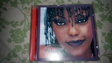 CD Lebo - Dream