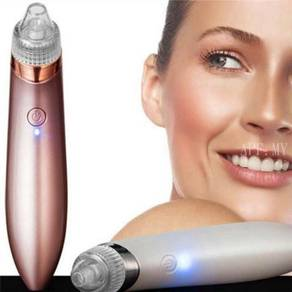 Blackhead remover/ suction 09