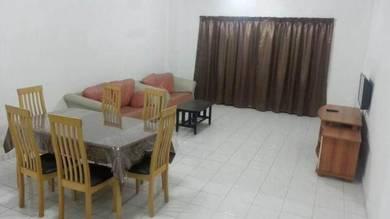 Sri Alam Seri Mutiara Apartment for SALE / RENT