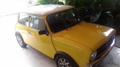 Used Mini Countryman for sale