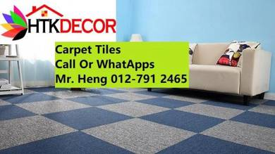 Classic Do It Yourself Carpet Tiles 3w4t