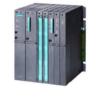 Plc Siemens S7-400