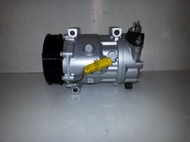 Peugeot 308 3008 508 Denso Aircond Compressor