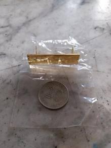 Honda Metal Clip 3