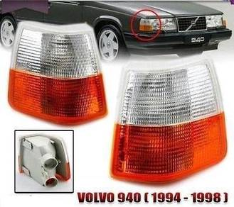 Volvo 940 New Corner Lamp Light 1994-98Y