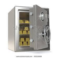 Illan laman tasik Tukang kunci locksmith